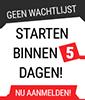 Verkeersschool Janssen