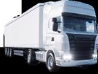 Vrachtauto/Code 95